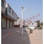 供应新农村建设专用太阳能路灯(BA-LD250)