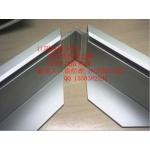 江阴海鑫专业生产太阳能电池板铝边框