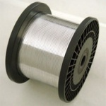 光伏焊带(互联条、汇流带)