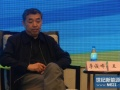 李俊峰:光伏制造企业要活得有尊严