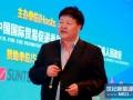 张庆民:国开行将重点支持分布式光伏发电项目