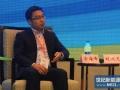 佘海峰 :中国光伏企业没有专注于技术创新