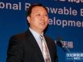 张春光:光伏行业标准的设立有利于整个行业的有序竞争