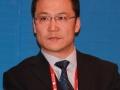 于国丰:中国为全球光伏行业成本下降做出了重要贡献