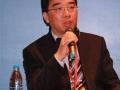 谢秉鑫:国内光伏行业采用的技术标准比较粗糙