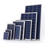 供应扬州太阳能发电