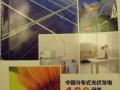 中国分布式光伏发电100问——英利独家编写