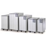 世界名牌UPS电源钢铁行业应用