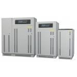 机房电源设备弱电电源项目