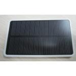 迪晟 太阳能批发 太阳能组件 太阳能板 PET层压板