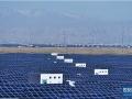 浙江省发改委、省能源局下达全省2014年光伏发电计划