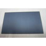 深圳迪晟 专用太阳能电池板 太阳能组件 高效超薄电池板