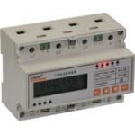 安科瑞 DTSD1352-F 分时段电能计量表 适合工厂配电