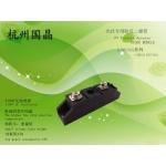 供应光伏专用防反二极管GJMD26A 1600V
