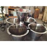 专业生产单晶生长炉配件