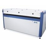 太阳能电池串EL测试仪