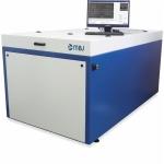 太阳能组件EL测试仪