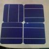 江苏硅片回收电池片,硅片,碎电池片,碎裸片,扩散片,