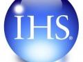 IHS:40%大型光伏发电站考虑组串式逆变器