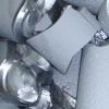 单晶硅棒多晶硅锭;单晶硅片多晶硅片头尾料边皮料晶硅料等