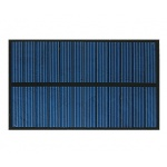 供应高品质 PET太阳能电池板