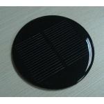 供应各种规格太阳能滴胶板