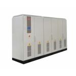 光伏模拟器-太阳能模拟器