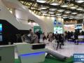 协鑫新能源与多家光伏企业签订合作框架协议