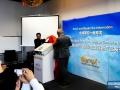 欧姆尼克新品发布震撼SNEC展会 分布式发电迎来技术革新