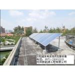 南京太阳能光伏发电