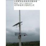 浙江太阳能光伏发电