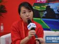 世纪新能源网专访广东保威新能源有限公司营销总监史莉 (2123播放)