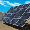 太阳能组件回收/降级组件回收/组件回收13814578555