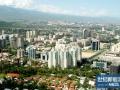 哈萨克斯坦政府为光伏可再生能源用户提供高达50%补贴