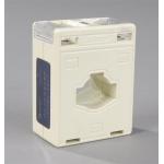 供应安科瑞AKH-0.66G型计量型低压电流互感器