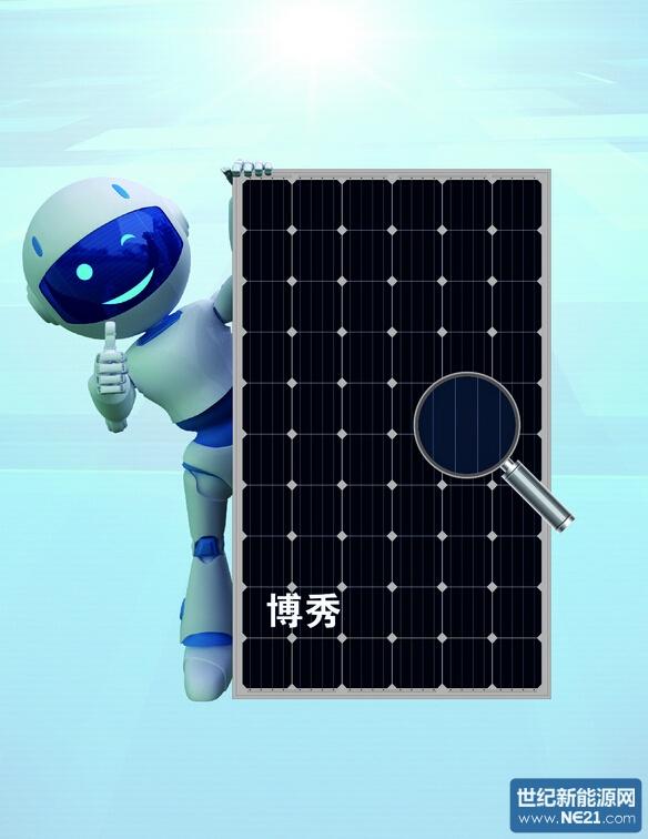 主要从事高性能太阳能产品的设计,开发,生产和销售.