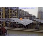 分布式光伏发电项目和光伏电站施工安装工程