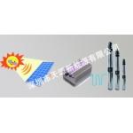 太阳能光伏提水系统、光伏扬水系统