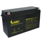 供应铅酸蓄电池、太阳能蓄电池、胶体蓄电池