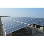太阳能支架,太阳能跟踪支架