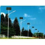 供应高效太阳能节能道路灯,质优价廉,红太阳制造