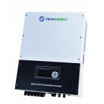 光伏并网逆变器三相机TRI010KTL