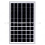 250w多晶太阳能板