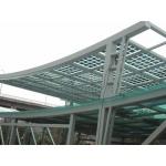 供应太阳能车棚、地下通道、BIPV项目设备,施工