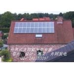 供应太阳能分布式并网发电设备/湖南湘潭