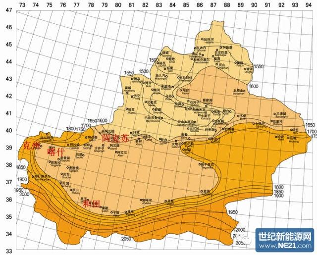 地图 640_515