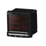 ABU80-Z屏装多功能电力仪表