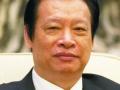 吴新雄在APEC能源部长会议上的讲话