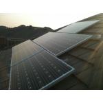 分布式屋顶发电
