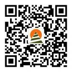 上海山晟太阳能科技有限公司